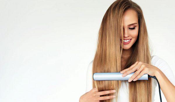 بهترین اتو مو چیست؟