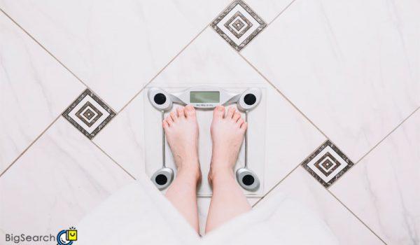بهترین ترازوی وزن کشی دیجیتال